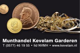 Kevelam-Munthandel-1